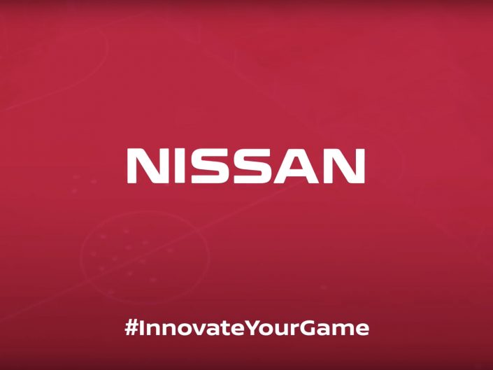 NISSAN | Innovation Games