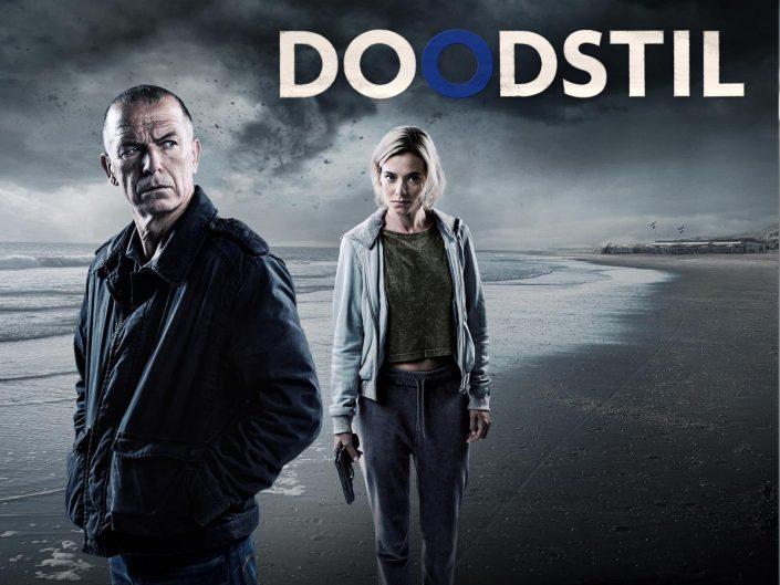 DOODSTIL | OFFICIAL TRAILER